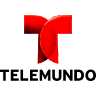 Telemundo-digital-marketing-agency