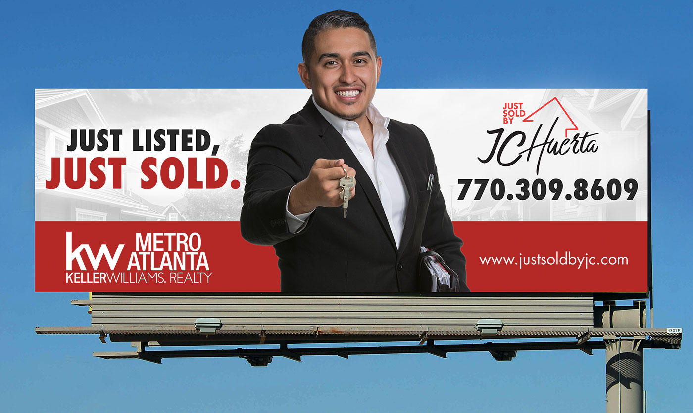 just-sold-real-estate-marketing