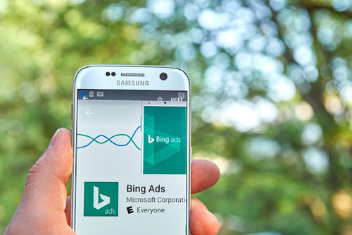bing-family-law-firm