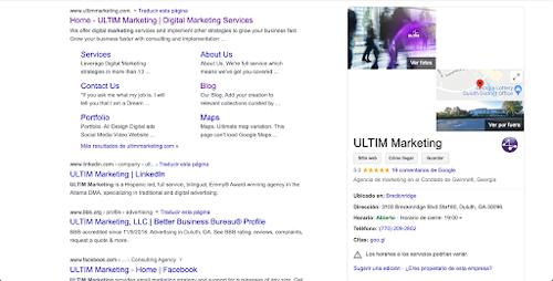 google-my-business-ultim-marketing