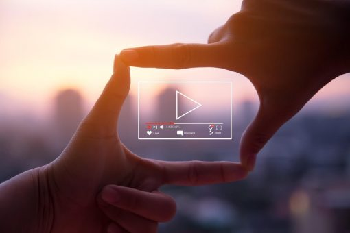 video-marketing-for-law-firms