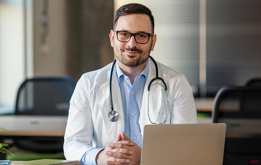 landing-pages-for-clinic